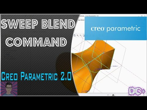 Best PTC Creo Tutorial book Pdf Free Download For Students