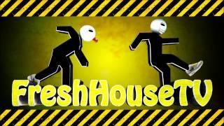 Shazalakazoo, Chernobyl Feat Suppa Fla - Zica Memo (Gregor Salto Remix)