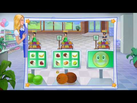 Supermarket Management 2 for Google Play