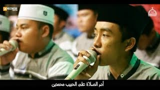 Download Video ADDINU LANA VERSI SYUBBANUL MUSLIMIN + LIRIK. MP3 3GP MP4