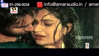 New Punjabi Songs 2012 | YAAR DILDAAR | HARDEV MAHINANGAL & SUDESH KUMARI | Punjabi Sad Songs 2012