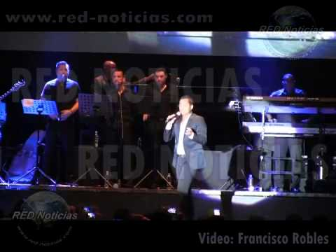 Red Noticias Salsa Forum