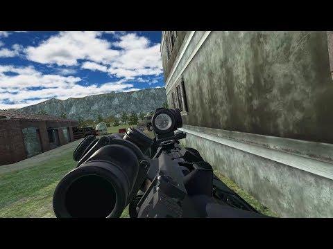 The Last Operator - Trailer [VR, HTC Vive, Oculus Rift, WMR]