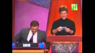 The You Fool! Sequence from Hollywood Squares