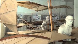 видео Баварский национальный музей в Мюнхене