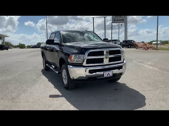 2017 ram 2500 san antonio pleasanton corpus christi alice beeville tx 185865b youtube 2017 ram 2500 san antonio pleasanton
