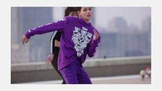 【Kstyle】Samuel、2ndシングル「Candy -Japanese Ver.-」メイキング映像を特別公開