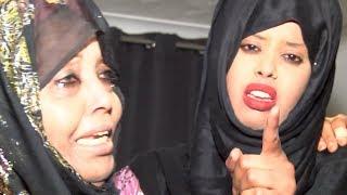 FANANIIN CAAN AH IYAGOO OOYNAYA FARIIN UDIRAY  SOMALILAND IYO PUNTLAND TUKARAQ