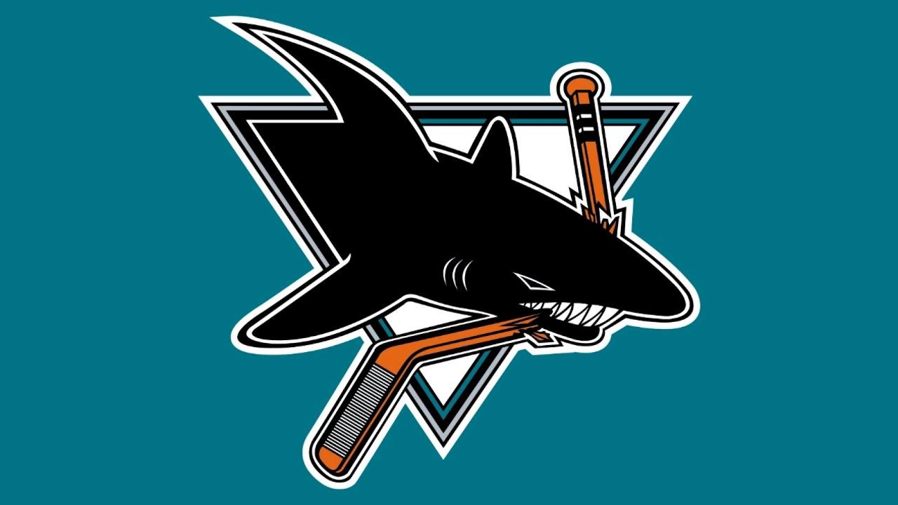 San Jose Sharks Goal Horn Song   All Stems