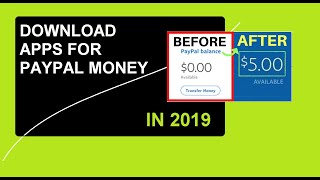 Free Paypal Money Instan – Coinfairy