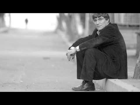 Komadub - Hrant (Fedayi Pacha remix)