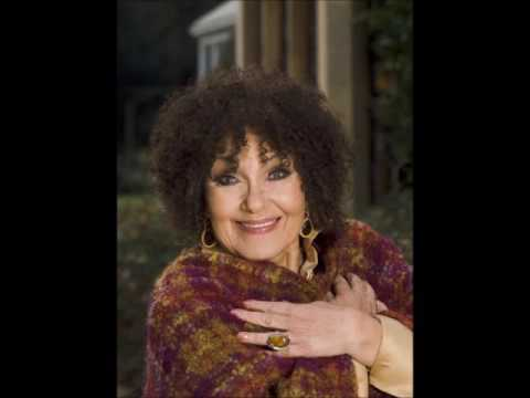 Cleo Laine - The Look Of Love