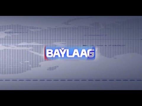 Baylaag - Saturday 17th October 2020