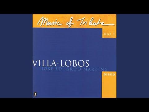 Viva-Villa