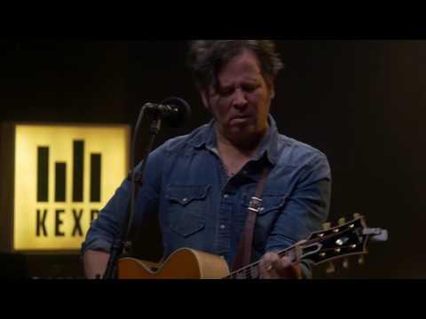 Grant-Lee Phillips - Full Performance (Live on KEXP)