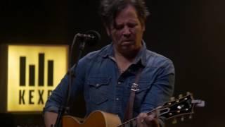 Grant Lee Phillips Full Performance Live On KEXP