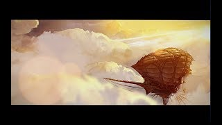 Guild Wars 2 Living World - Celebrating 6 Years of GW2