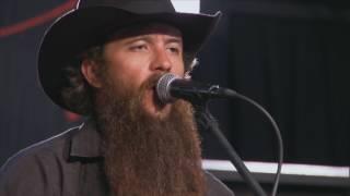 "Cody Jinks ""She's All Mine"" LIVE on The Texas Music Scene Mp3"