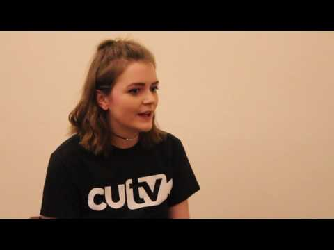 Laura Bates on sexism and feminism in the 21st Century