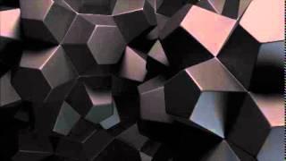 Symphony (Vocal Trance mix)