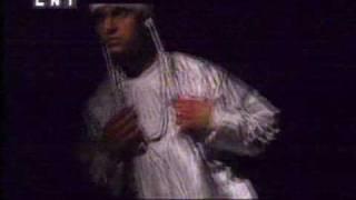 Device - Rītdiena (oficiālais video) (2002)