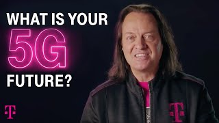 how-5g-will-benefit-your-everyday-life-t-mobile