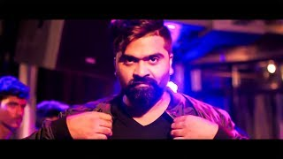 90ML - Official Trailer Reaction | Oviya | STR | Alagiya Asura | NVIZ Entertainment
