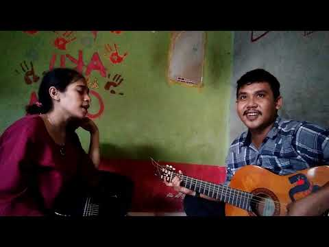 Lagu Dangdut ( Anak Timur)