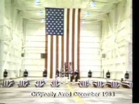 1983 beirut.wmv