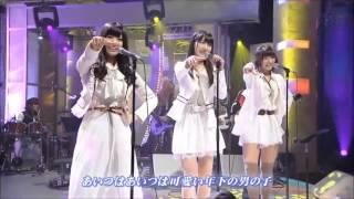 Popular Aki Takajo & Yuki Kashiwagi videos