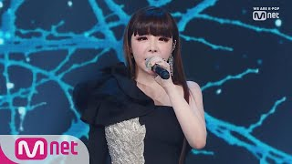 [Park Bom - Spring (feat. EUNJI of Brave Girls)] KPOP TV Show |   M COUNTDOWN 190328 EP.612