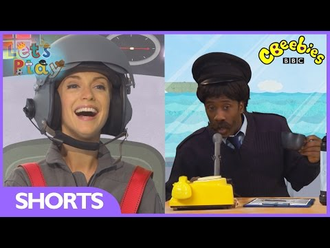 let's-play:-how-to-land-a-helicopter---cbeebies