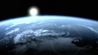 Le Big Bang, mes ancêtres et moi (extrait) pour vous donner envie d'acheter le document en VOD