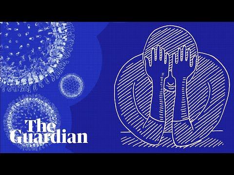 Strategies for Managing Social Isolation During Coronavirus, From Women around the Autism Spectrum