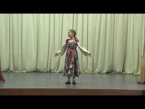 """Пушкин А. С.  """"Сказка о попе и работнике его Балде"""" (отрывок)"""