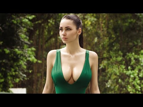 MEGA HITS 2019 🍓 Summer Special DG Mix 2019 🍓 Best Of Deep House Sessions Music Chill Out Mix
