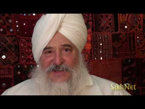 Homosexuality & Being A Sikh