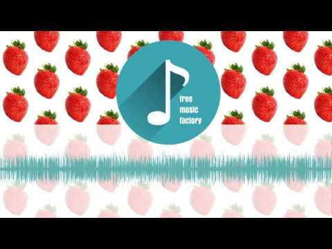 Martijn de Boer (NiGiD) - A Foolish Game    Free Music Factory