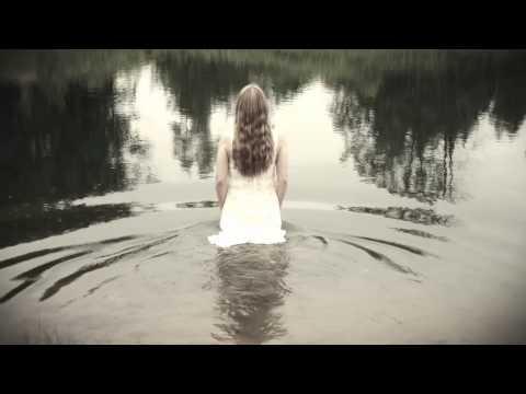 Thar She Blows - Marta Pacek