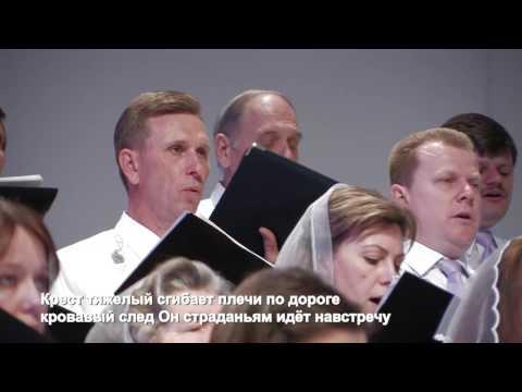 БОЛЬШАЯ СТРАНА :: Урал – «каменный пояс» России