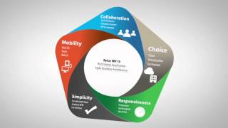 epicor erp software for manufacturers