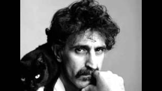 Frank Zappa   The Illinois Enema Bandit [Download]