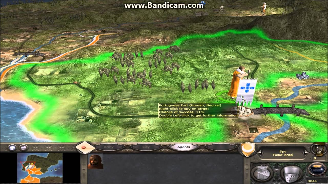 hotseat rome total war free - photo#28