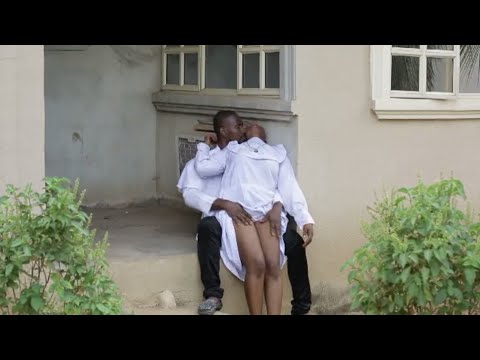 Download This what the church father did to sister's hottest scene/ see what happened.......
