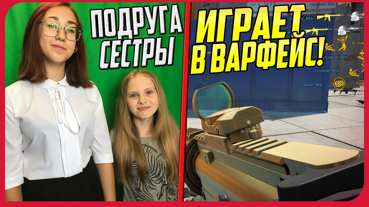 Пляж русское порно видео и секс на PornoRussia.TV