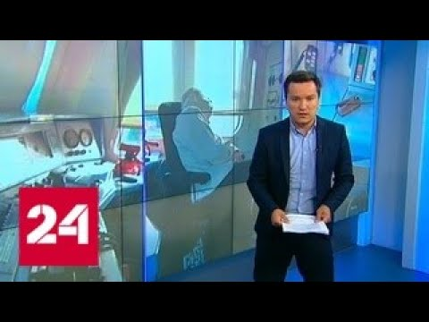 С ветерком да на поезде: поиск попутной машины обернулся служебными расследованиями в РЖД - Россия…