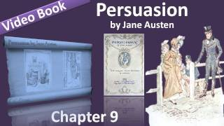 Chapter 9. Classic Literature VideoBook with synchronized text, int...