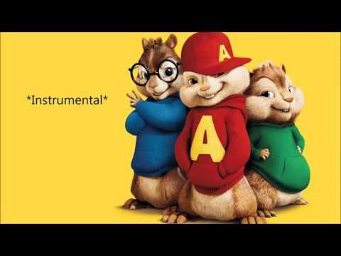 Lagu Dan Lirik Kun Anta Versi Alvin And Chipmunk