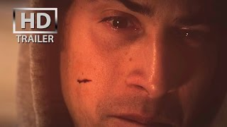 Enter the Dangerous Mind | official trailer US (2015)