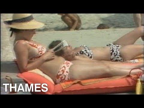 Croatia - Former Yugoslavia - Wish you were here - 1974